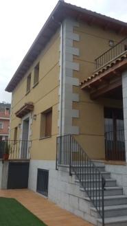fachada-lateral-1285169